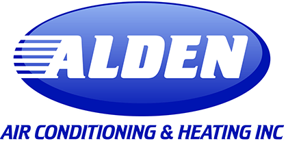 Alden Air Conditioning & Heating Inc