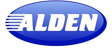 Alden Air Conditioning & Heating, Inc.